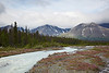 Yukon Territory, Canada : 1 gallery with 21 photos